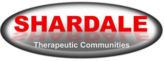 Shardale Specialist Therapuetic Communities - Treatment for Drug and Alcohol Addiction