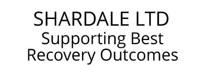Shardale Ltd Supporting Best Recovery Outcomes